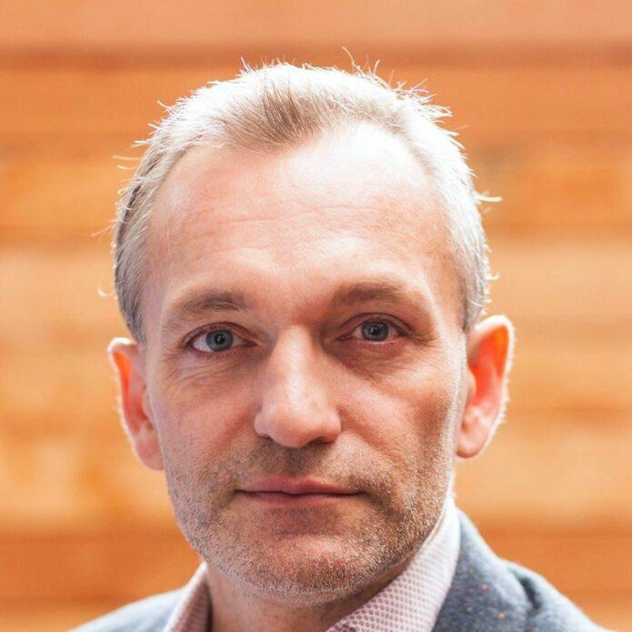 Jan Vencovský